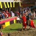 image 2011_08_13-burgfest-stargard_sa-130-jpg