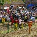 image 2011_08_13-burgfest-stargard_sa-133-jpg