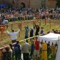 image 2011_08_13-burgfest-stargard_sa-135-jpg