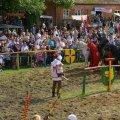 image 2011_08_13-burgfest-stargard_sa-136-jpg