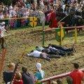image 2011_08_13-burgfest-stargard_sa-138-jpg