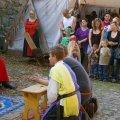 image 2011_08_13-burgfest-stargard_sa-146-jpg