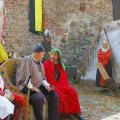 image 2011_08_13-burgfest-stargard_sa-147-jpg