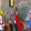 image 2011_08_13-burgfest-stargard_sa-149-jpg