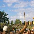 image 2011_08_13-burgfest-stargard_sa-158-jpg