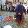 image 2011_08_13-burgfest-stargard_sa-163-jpg