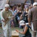 image 2011_08_13-burgfest-stargard_sa-168-jpg