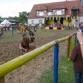 image 2011_08_13-burgfest-stargard_sa-175-jpg