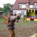 image 2011_08_13-burgfest-stargard_sa-176-jpg