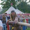image 2011_08_13-burgfest-stargard_sa-177-jpg