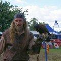 image 2011_08_13-burgfest-stargard_sa-180-jpg