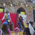 image 2011_08_13-burgfest-stargard_sa-190-jpg