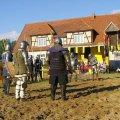 19. Stargarder Burgfest 2011