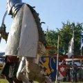 image 2011_08_13-burgfest-stargard_sa-194-jpg