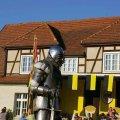 image 2011_08_13-burgfest-stargard_sa-195-jpg