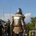 image 2011_08_13-burgfest-stargard_sa-197-jpg