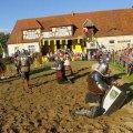 image 2011_08_13-burgfest-stargard_sa-199-jpg