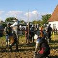 image 2011_08_13-burgfest-stargard_sa-201-jpg