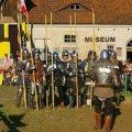 image 2011_08_13-burgfest-stargard_sa-202-jpg