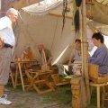 image 2011_08_13-burgfest-stargard_so-004-jpg
