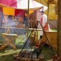 image 2011_08_13-burgfest-stargard_so-005-jpg