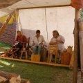image 2011_08_13-burgfest-stargard_so-006-jpg