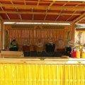 image 2011_08_13-burgfest-stargard_so-007-jpg