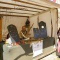 image 2011_08_13-burgfest-stargard_so-010-jpg
