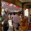 image 2011_08_13-burgfest-stargard_so-011-jpg