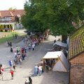 image 2011_08_13-burgfest-stargard_so-018-jpg