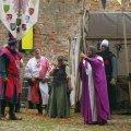 image 2011_08_13-burgfest-stargard_so-023-jpg