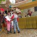 image 2011_08_13-burgfest-stargard_so-027-jpg