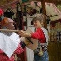 image 2011_08_13-burgfest-stargard_so-028-jpg