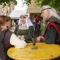 image 2011_08_13-burgfest-stargard_so-030-jpg