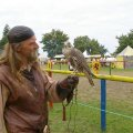 image 2011_08_13-burgfest-stargard_so-031-jpg