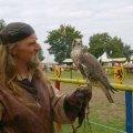 image 2011_08_13-burgfest-stargard_so-032-jpg
