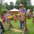 image 2011_08_13-burgfest-stargard_so-036-jpg