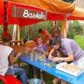 image 2011_08_13-burgfest-stargard_so-039-jpg