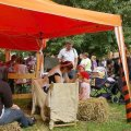 image 2011_08_13-burgfest-stargard_so-041-jpg