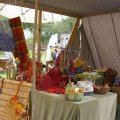 image 2011_08_13-burgfest-stargard_so-047-jpg