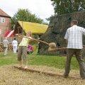 image 2011_08_13-burgfest-stargard_so-049-jpg