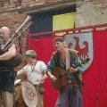image 2011_08_13-burgfest-stargard_so-074-jpg