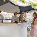 image 2011_08_13-burgfest-stargard_so-077-jpg