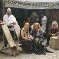image 2011_08_13-burgfest-stargard_so-087-jpg