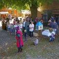 image 2011_08_13-burgfest-stargard_so-092-jpg