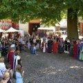 image 2011_08_13-burgfest-stargard_so-093-jpg