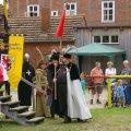 image 2011_08_13-burgfest-stargard_so-104-jpg
