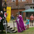 image 2011_08_13-burgfest-stargard_so-105-jpg