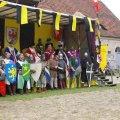 image 2011_08_13-burgfest-stargard_so-110-jpg