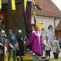 image 2011_08_13-burgfest-stargard_so-115-jpg